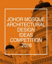 Johor_Mosque_Architectural_Design_Ideas_Competition_2018-cover