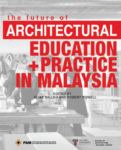 future_of_arch_practice_in_msia-cover