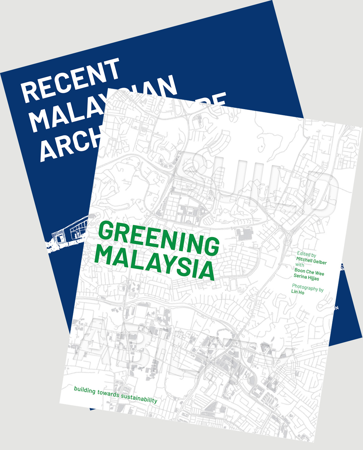 greeningmsia_recentmsiaarch